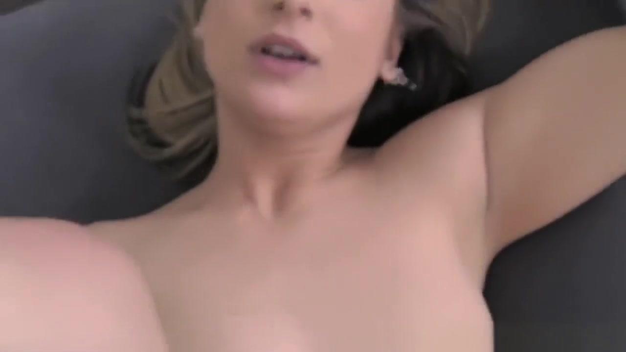 rencontre femme divorcee algerie Naked Porn tube
