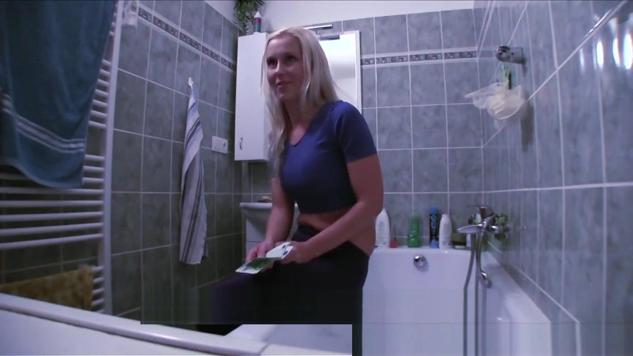 Erotic asphyxiation gallery movie All porn pics