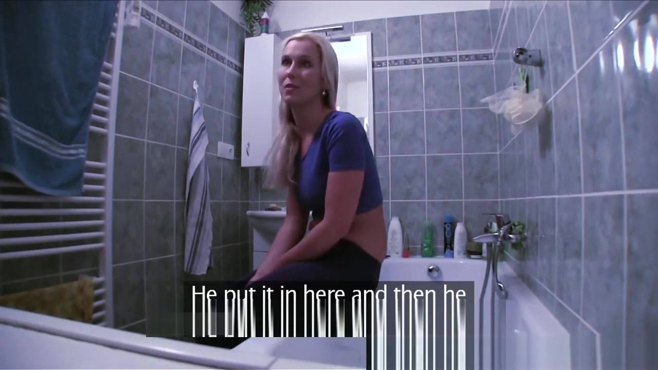 Hot porno How to give myself a squirting orgasm