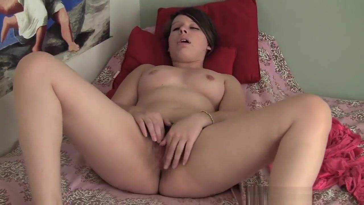 Adult Videos Dasi Saxi Video