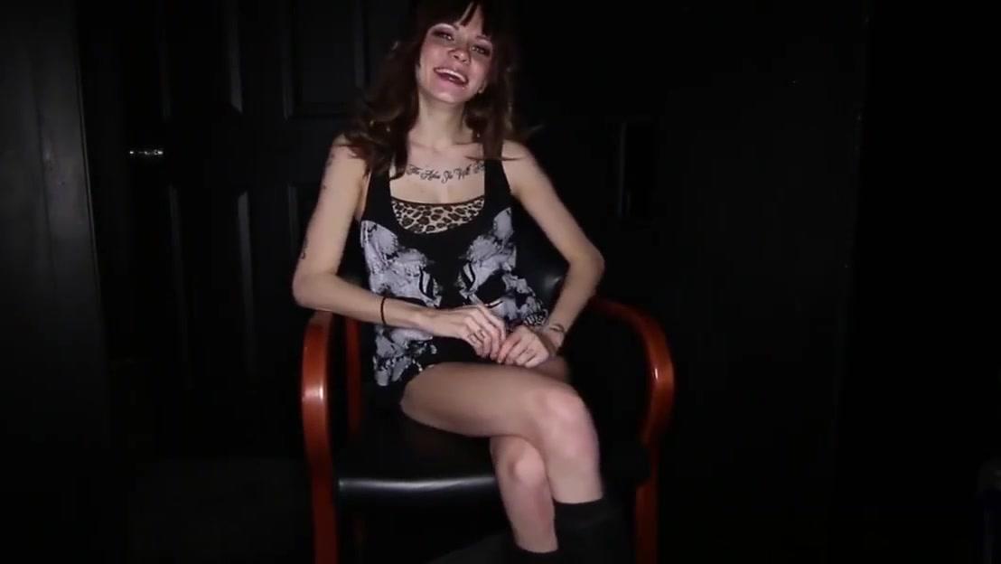 activist half naked ukraine youth Nude photos
