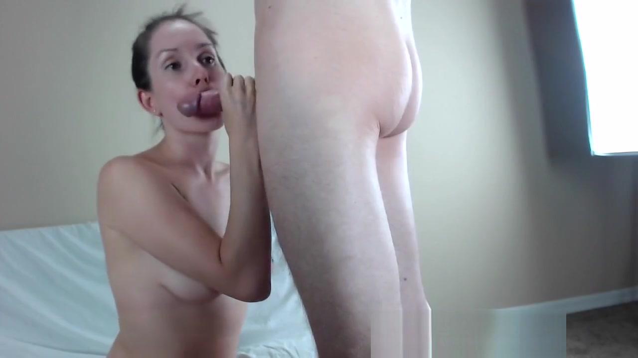 Naked Porn tube Semi automaat hoe werkt dating