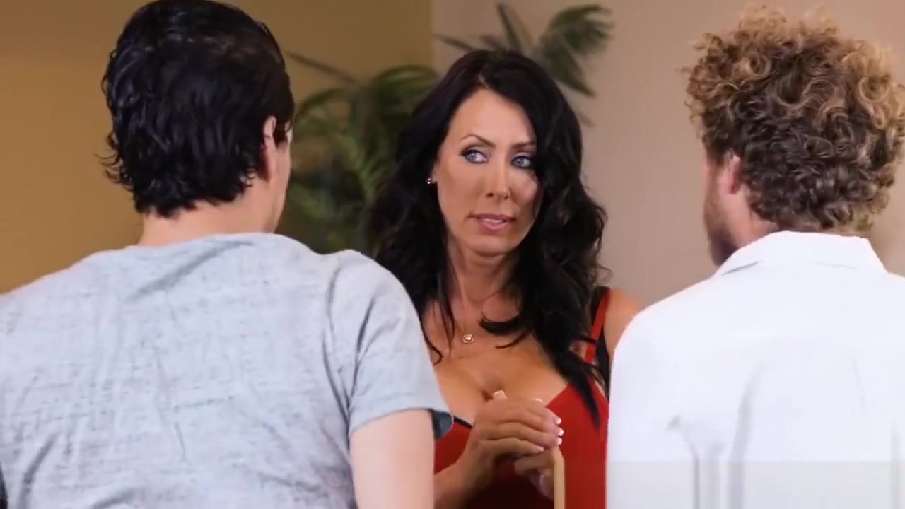xXx Images Meeting someone off the internet