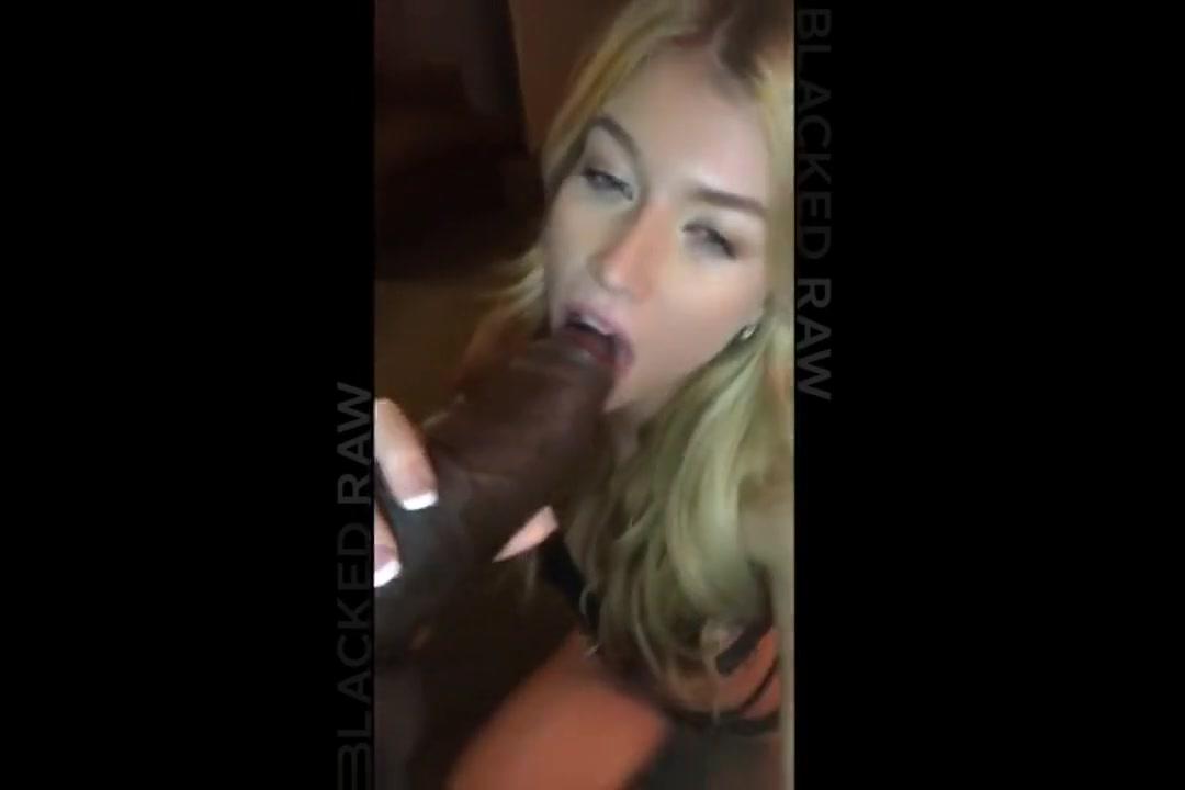 Hot sexy neked girl Porn tube