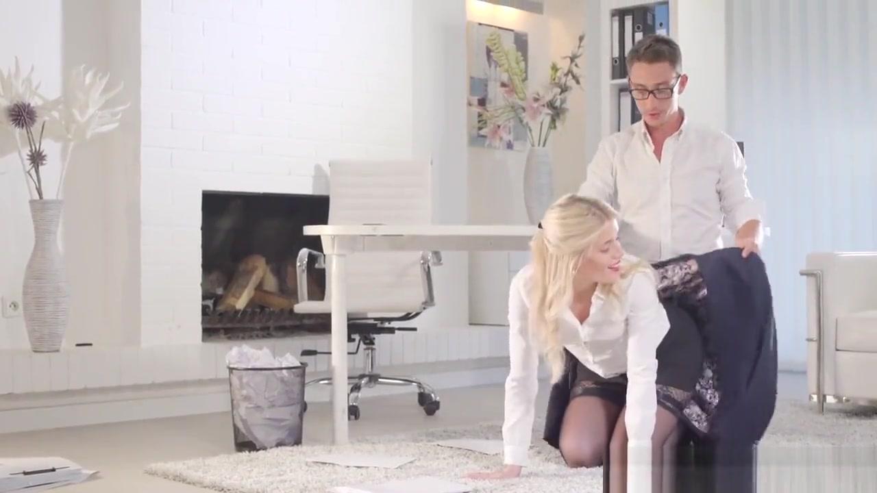 Hot Nude Art of blowjob porn