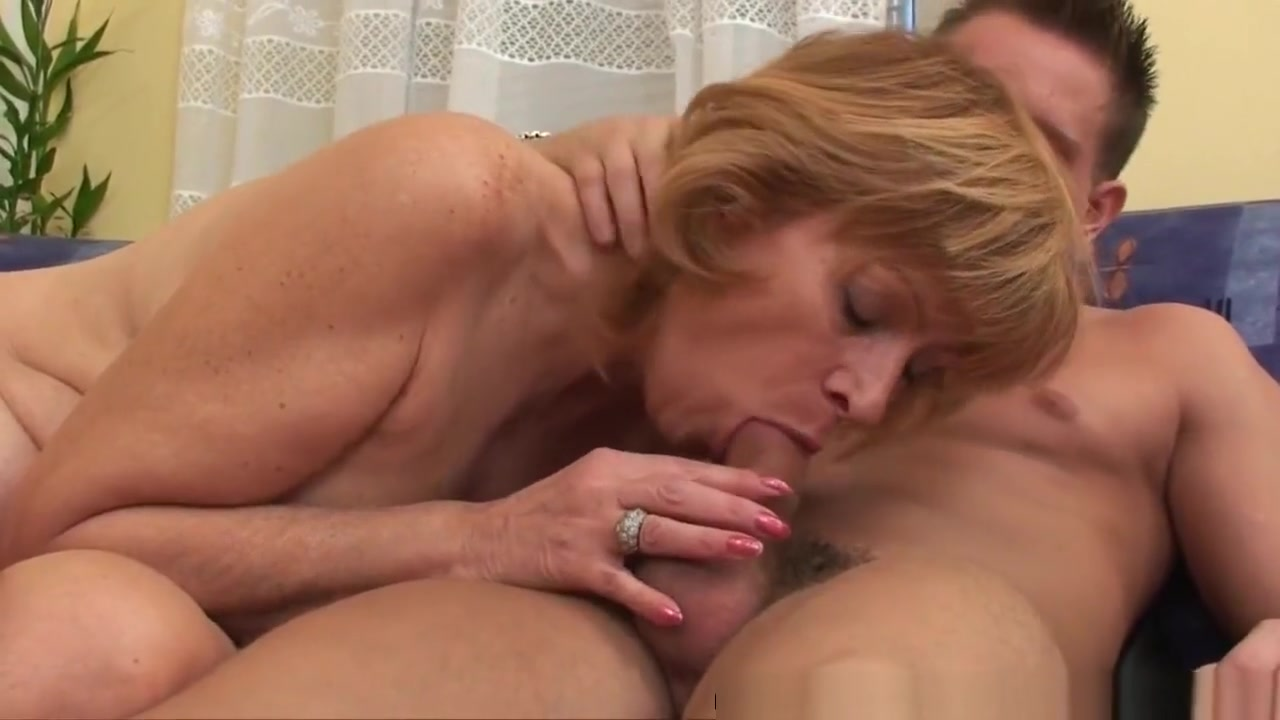 Porn archive Busty milf hardcore porn