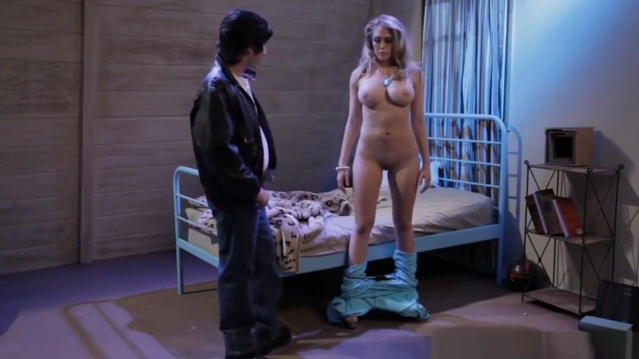 best way to download porn Nude photos