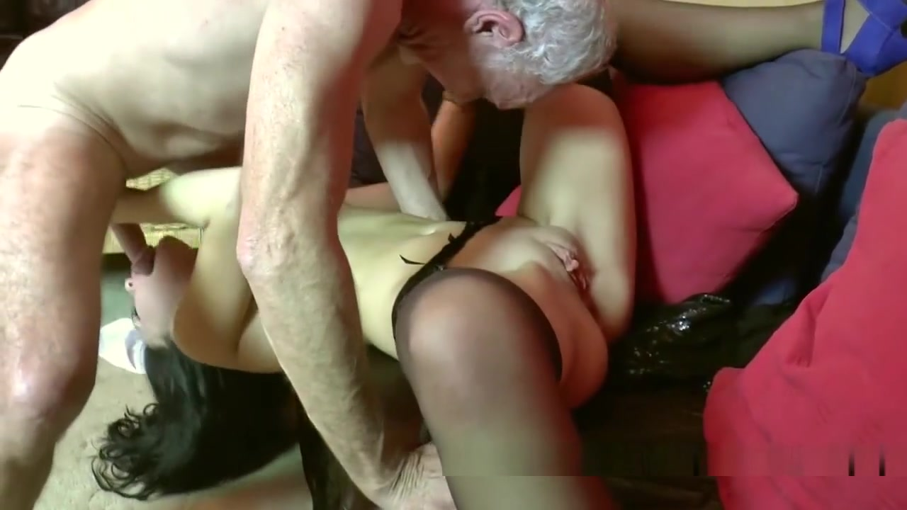 Babe with 60 yr old man at Radlett swingers party Who wants to fuck in Orange Walk