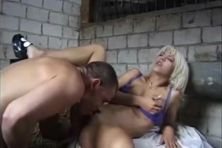 Die Maedchen vom Lande nh?t trang kook porn pinterest knock