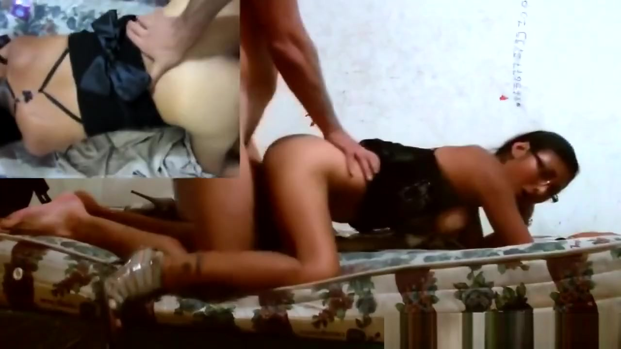 Porn Base Hot sex video amateur