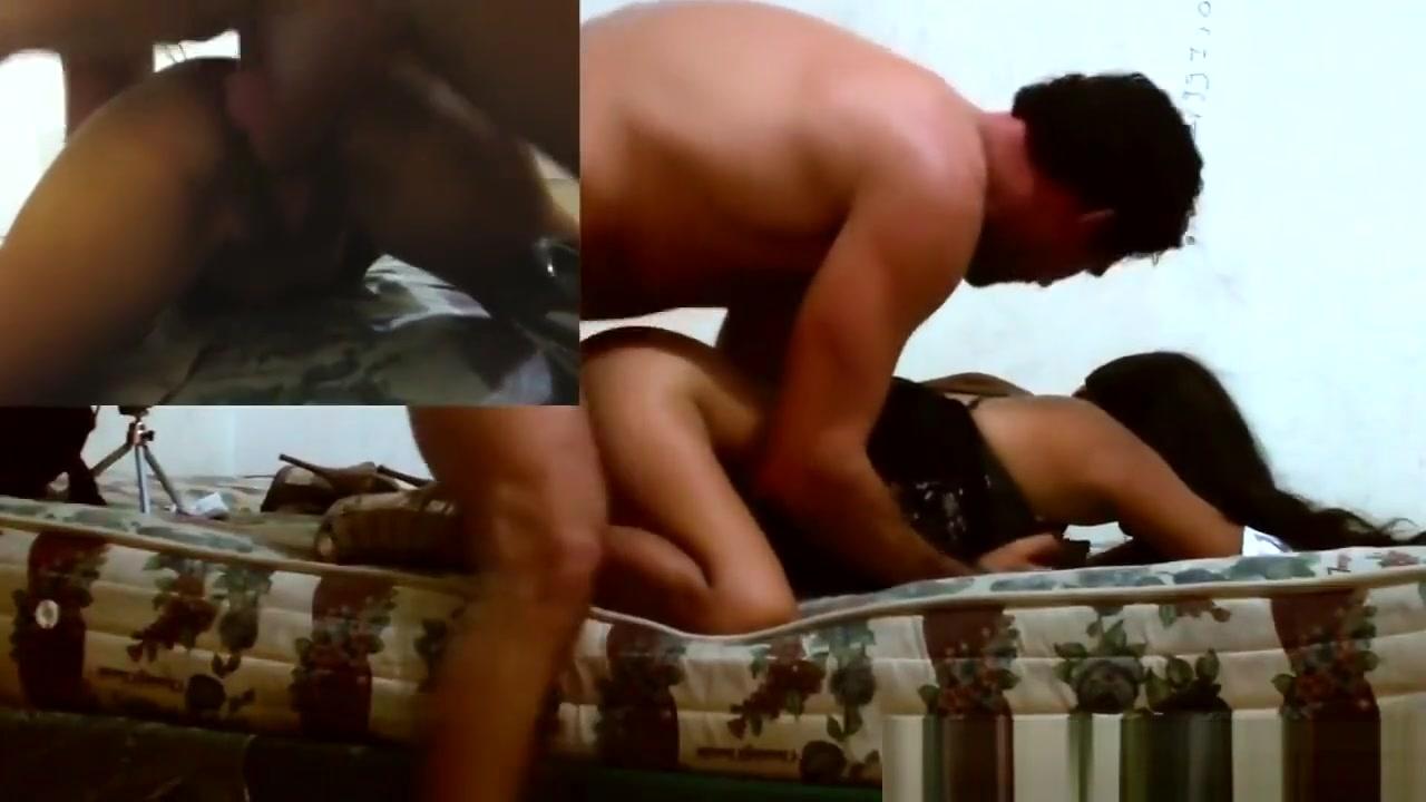Hot Nude Magerquark ersatz homosexual relationship