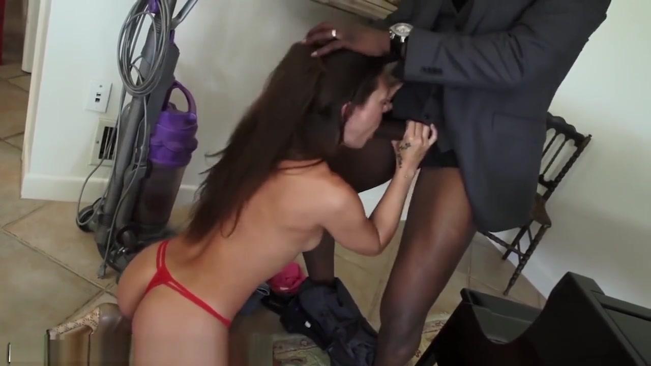 Free dating sites perth scotland Sexy xxx video