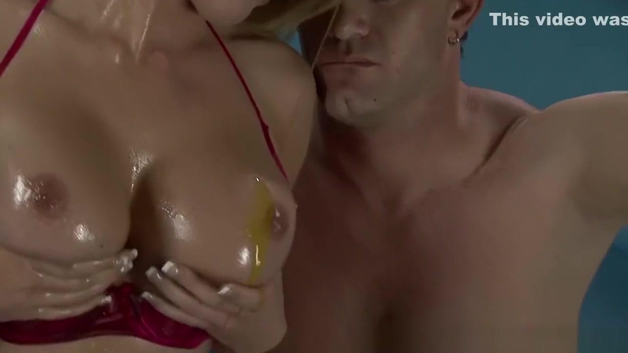 Xnx Sex Movis Adult Videos