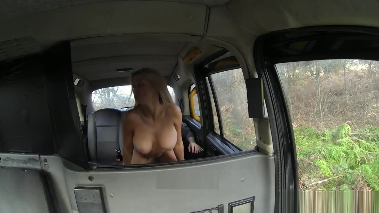 britishsexcontacts com Pron Pictures