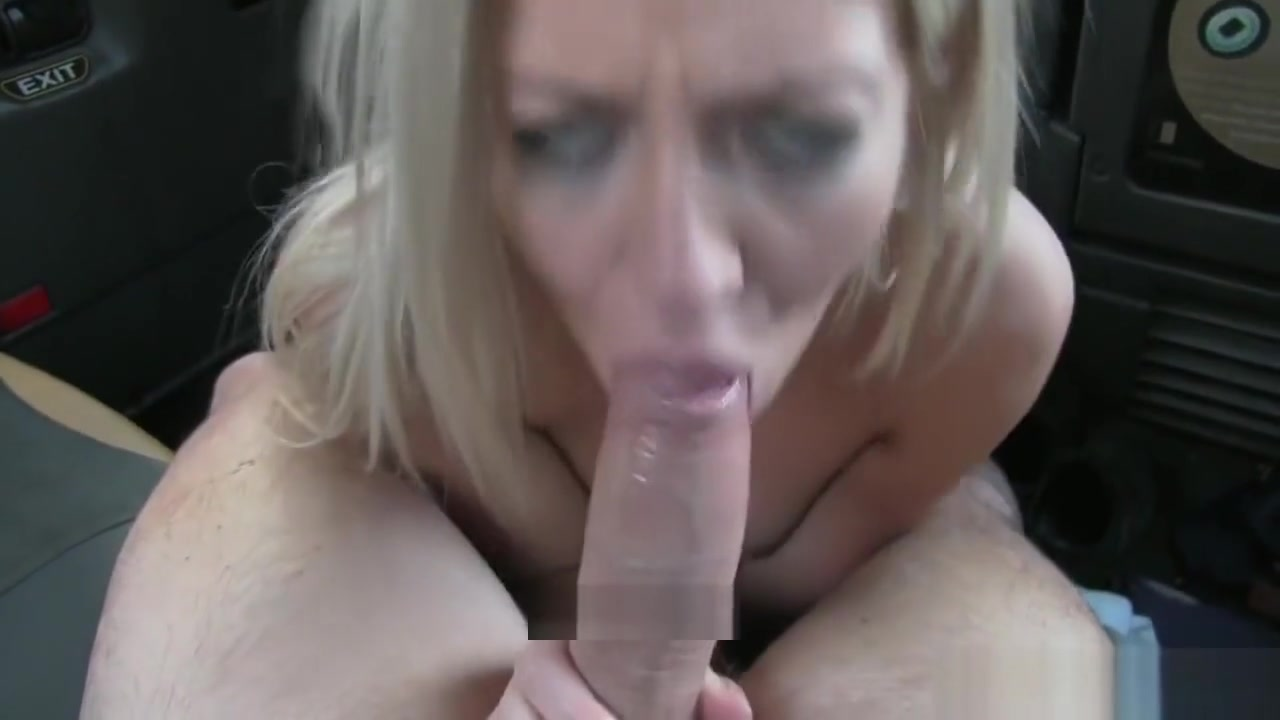 Sexy xXx Base pix Mature sexy pov blowjob