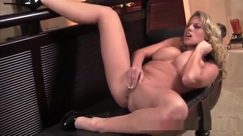 Naked xXx Base pics Boys in briefs porn