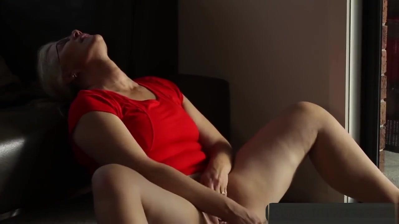 Porno photo Edamame female hormones