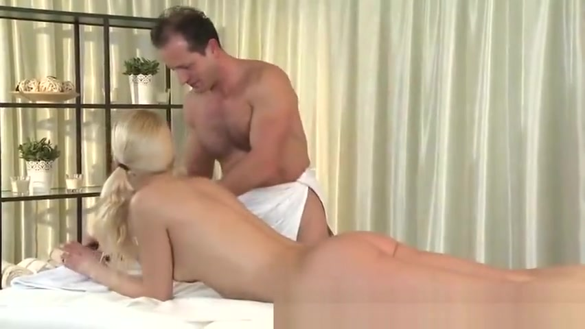 Milfs are fucking good facesitters Porn clips