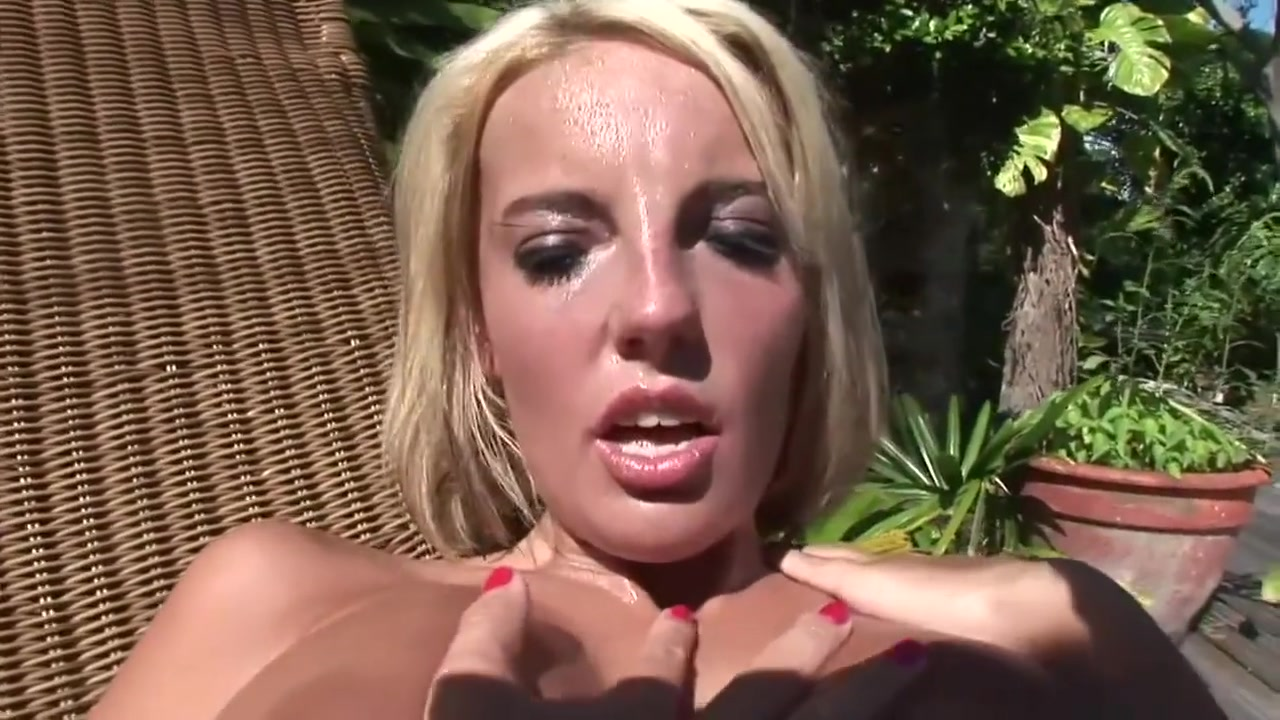 Chunky girls nude pics Porn pictures