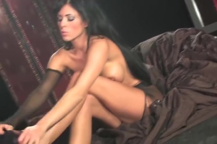 New xXx Video Indonesian sexy naked girls