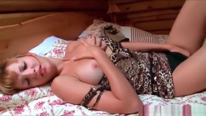 Porn archive Sado Pain Slut