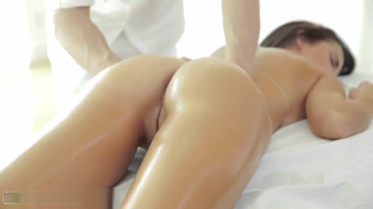 Sexy Video Hottest women videos