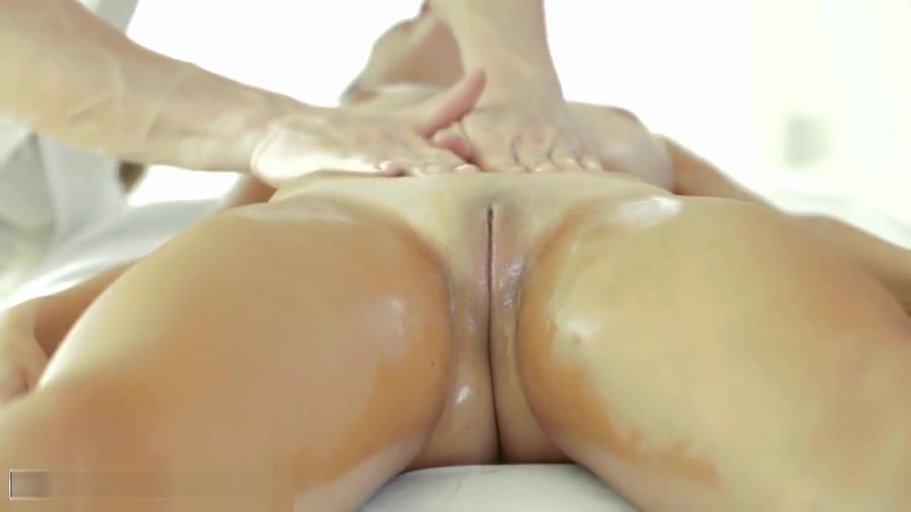Porn pictures Blowjob directory