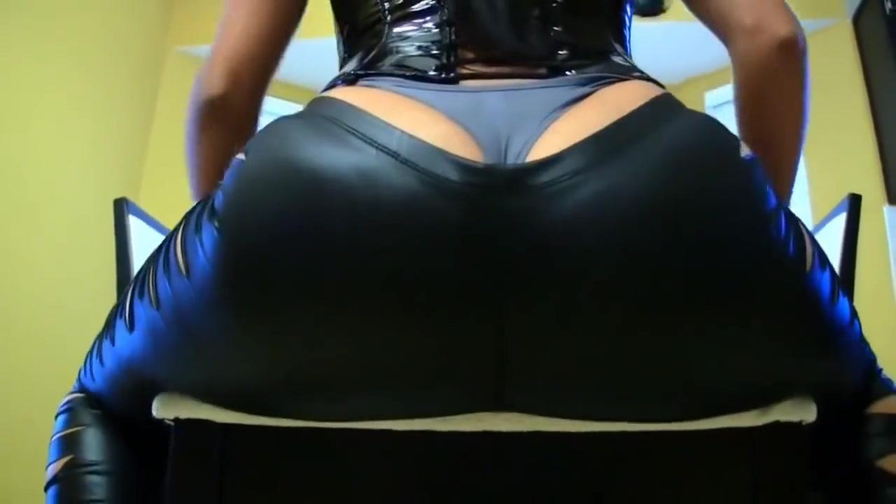 bras push up sexy Porn Pics & Movies
