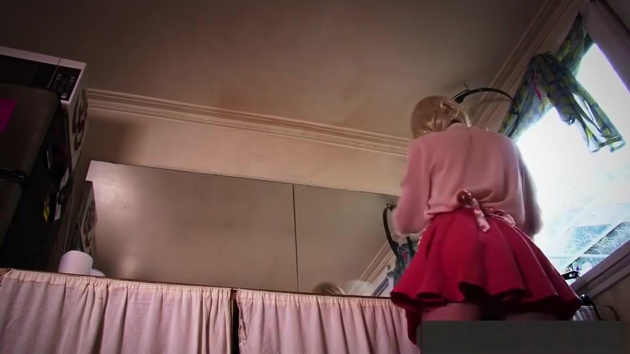 Hot Nude Videos porno de campeche