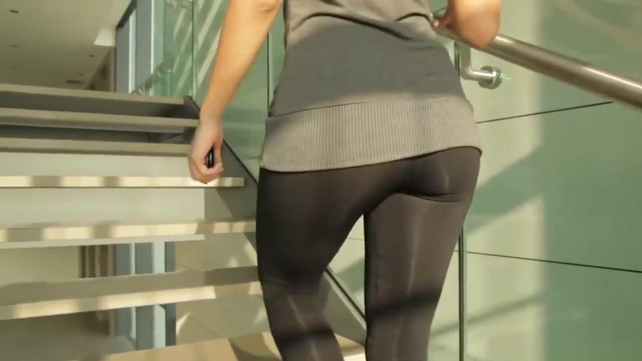 Skinny asian girl tiny tits All porn pics