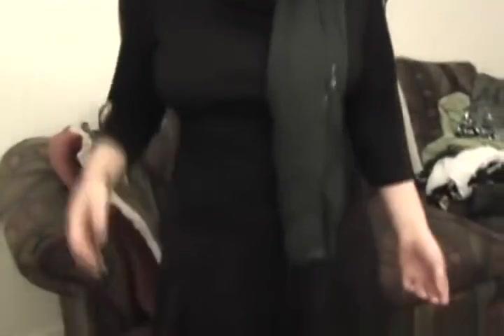 Pron Videos Superhot hairy maid milf getting fucked