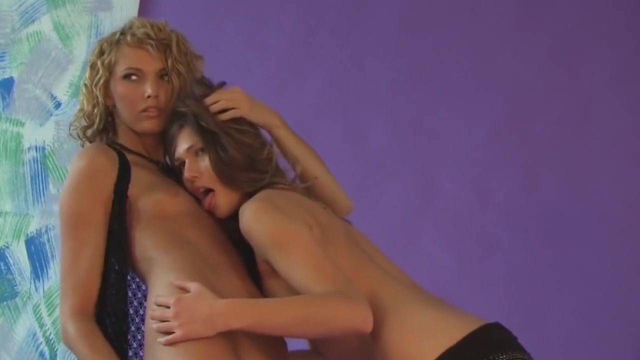 free ebony women porn videos Quality porn