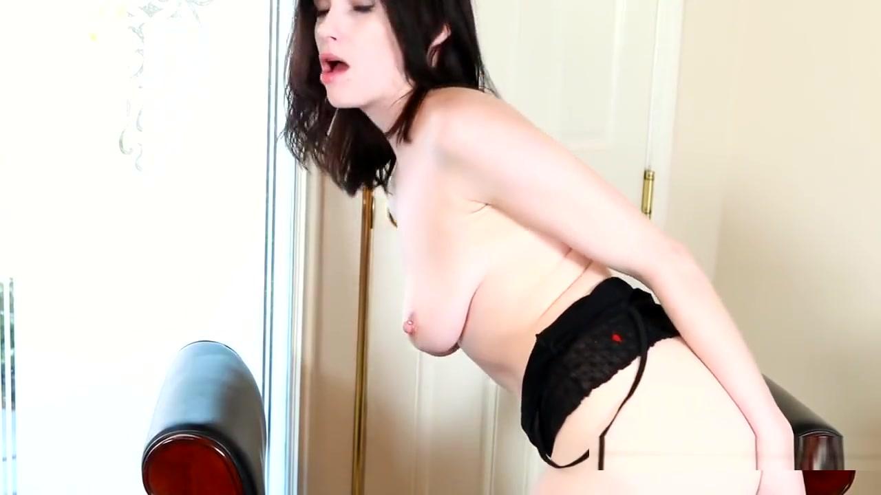 Dirty mature slut alanna xXx Pics