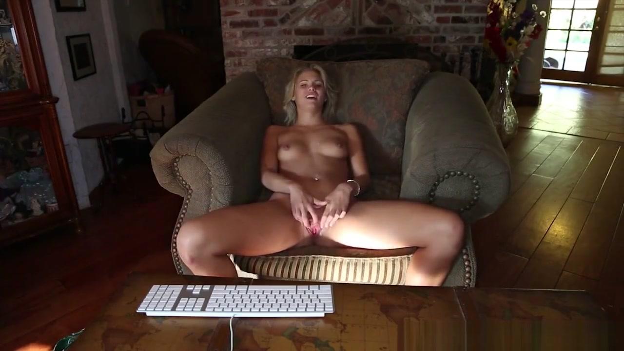 Natural awakenings online dating Porn FuckBook