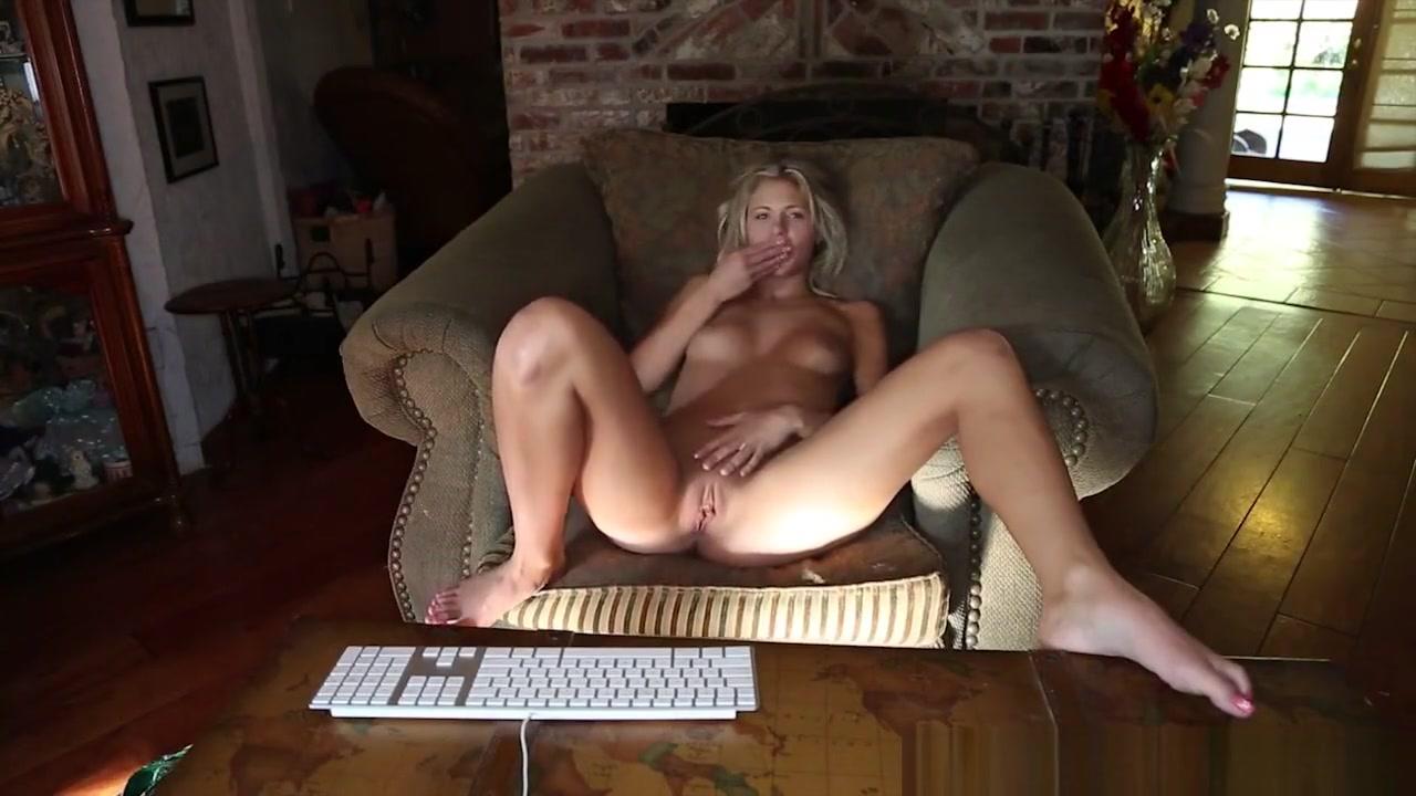 Hot sexy nude cholas Porn tube