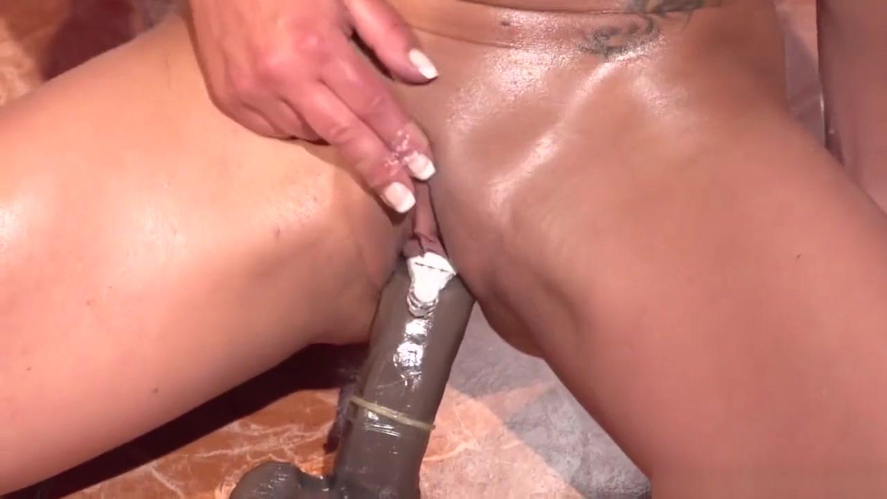 Excellent porn Masturbation help from mom