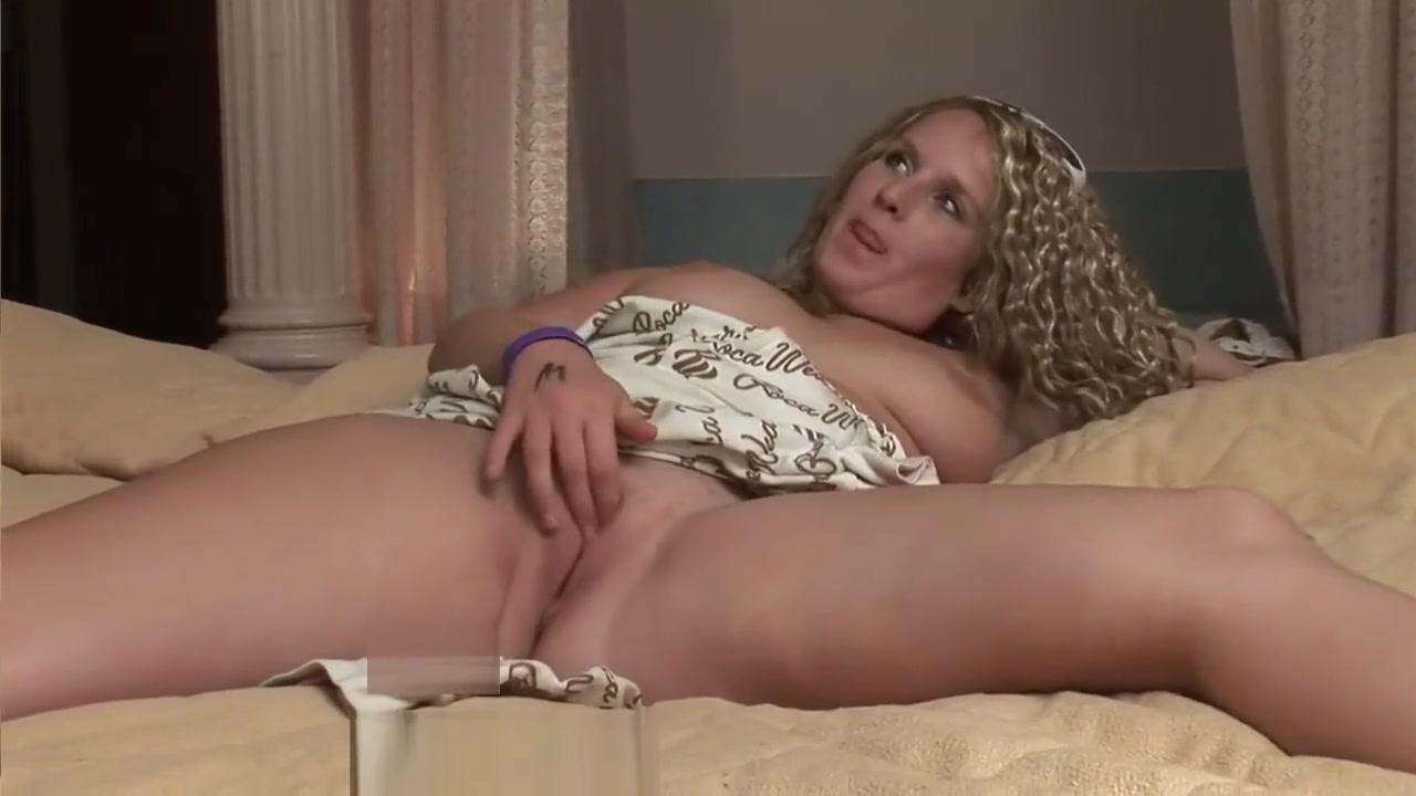 Two horny lesbian Euro babes having sex Hot porno