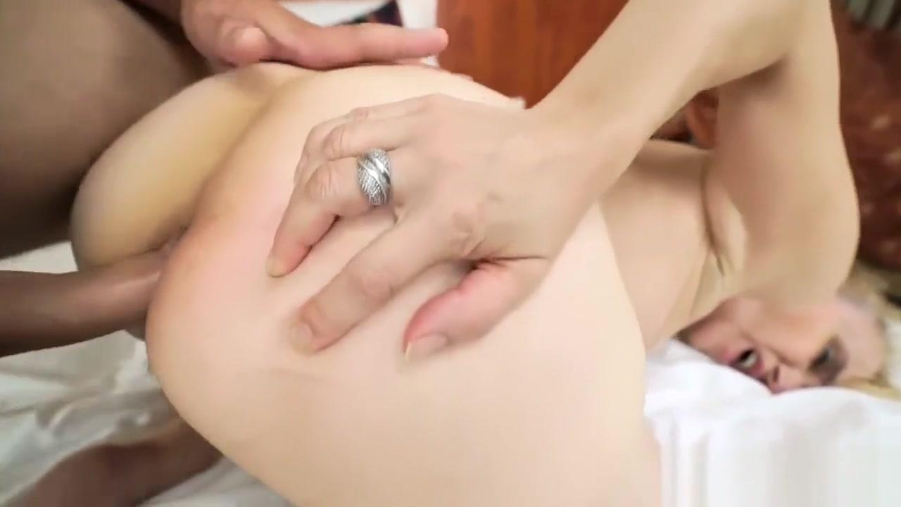 annonce femme infidele All porn pics
