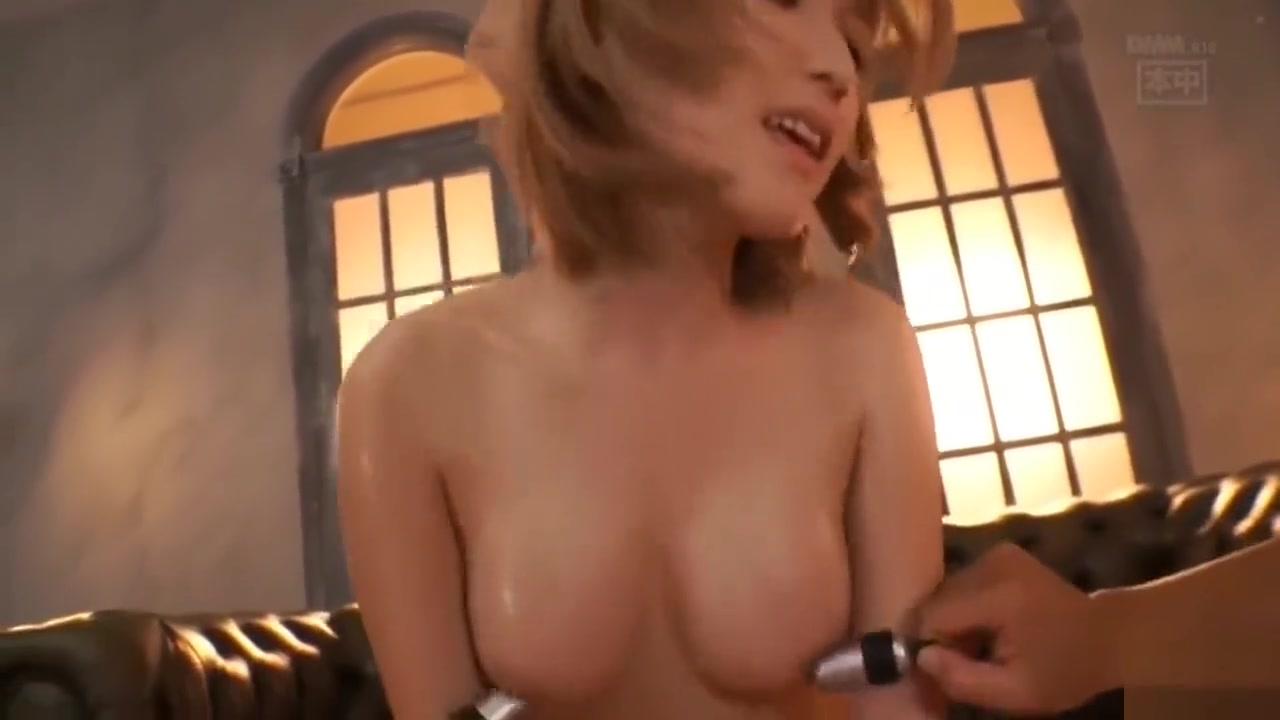 Cala craves cock sucker Porn clips