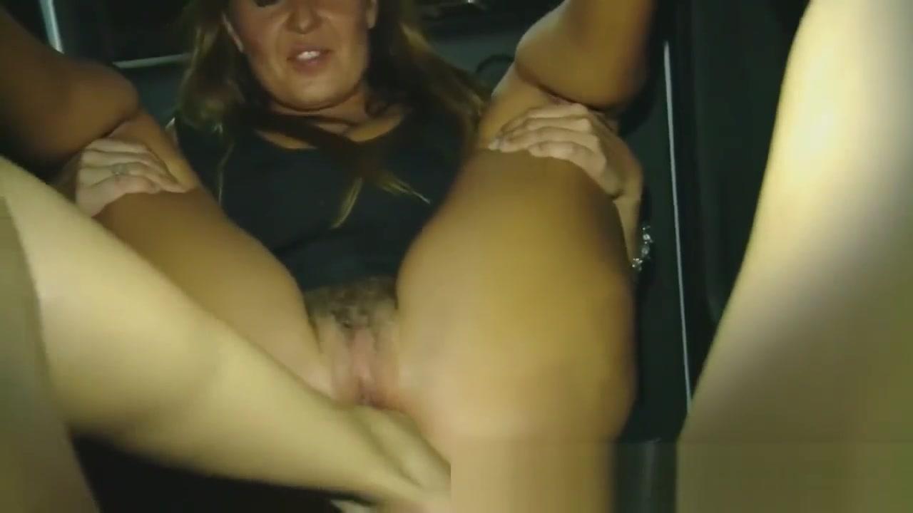 Lesbian fucker orgies Pussy