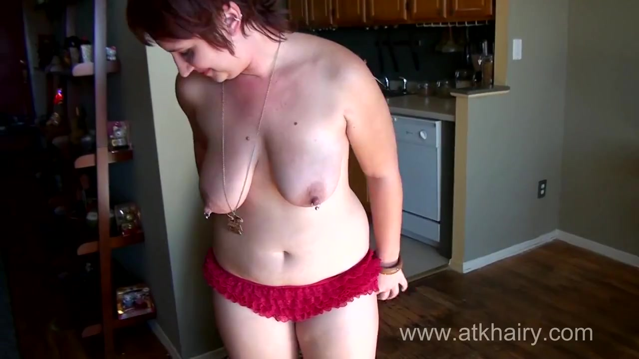 Quality porn Indian sexy aunties nude pics