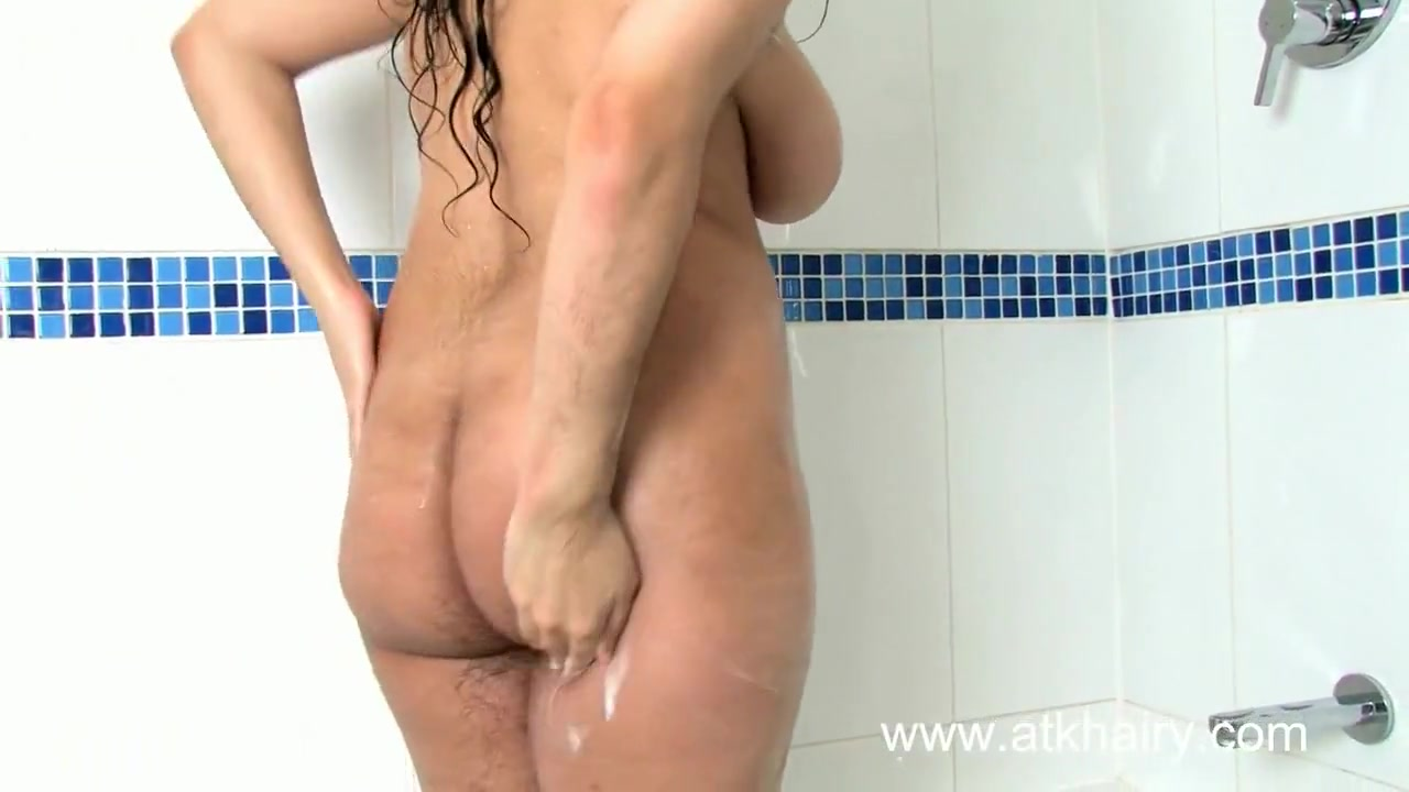 Sexy por pics Managua women