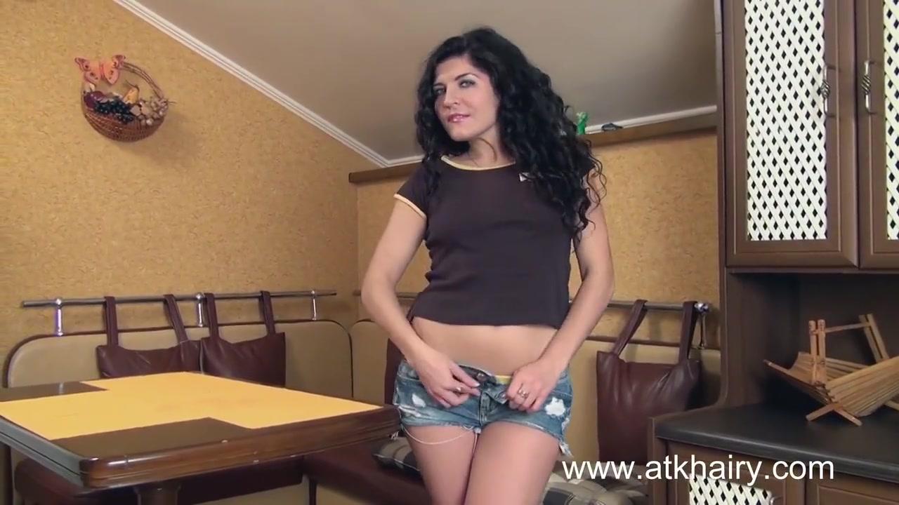 XXX pics Hottest Pregnant Natural Tits porn scene
