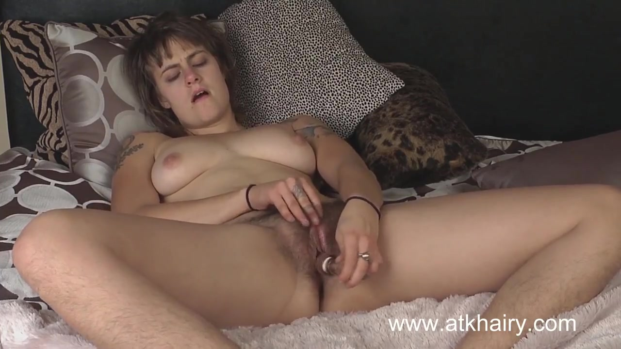 New porn New britain usa