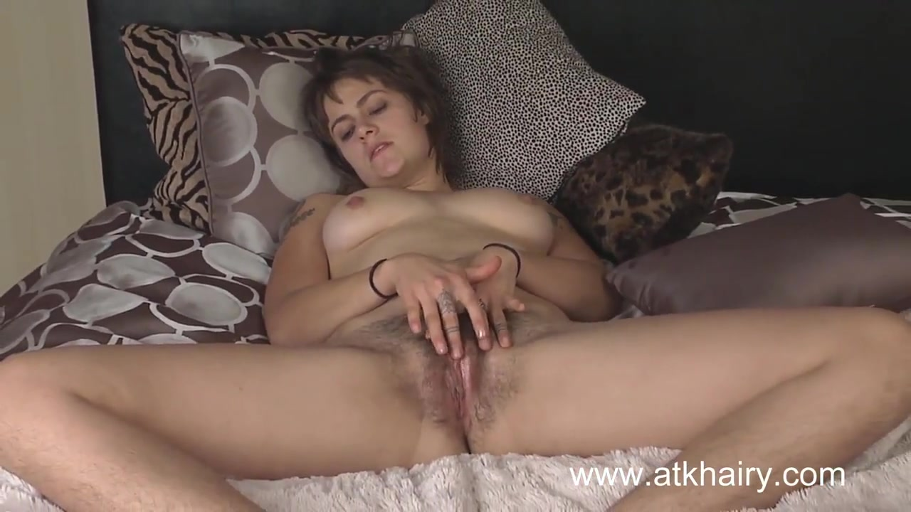 XXX Porn tube Adult nude chat rooms