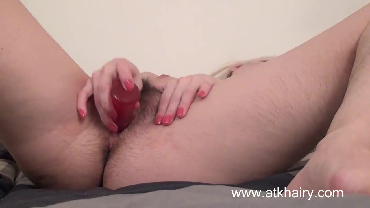ebony gay porn photos Porn tube