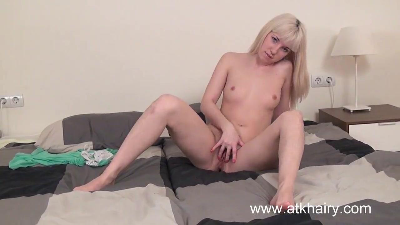 Porn Base Hook up accra