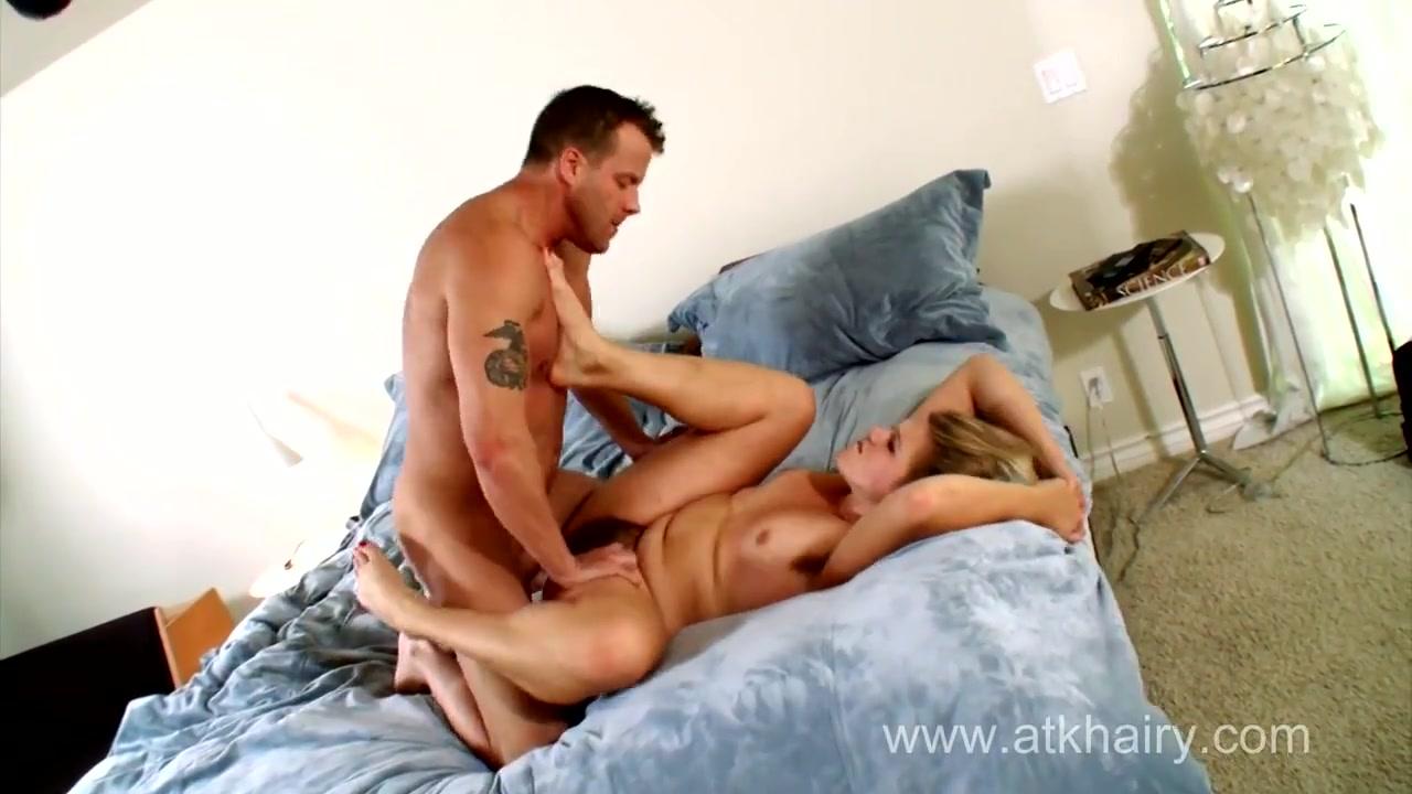 New porn Bbw girl with black man