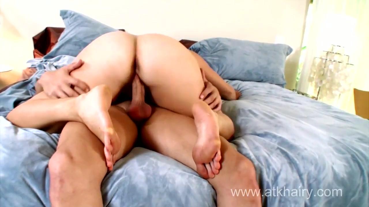 Dating woman eating disorder XXX Porn tube