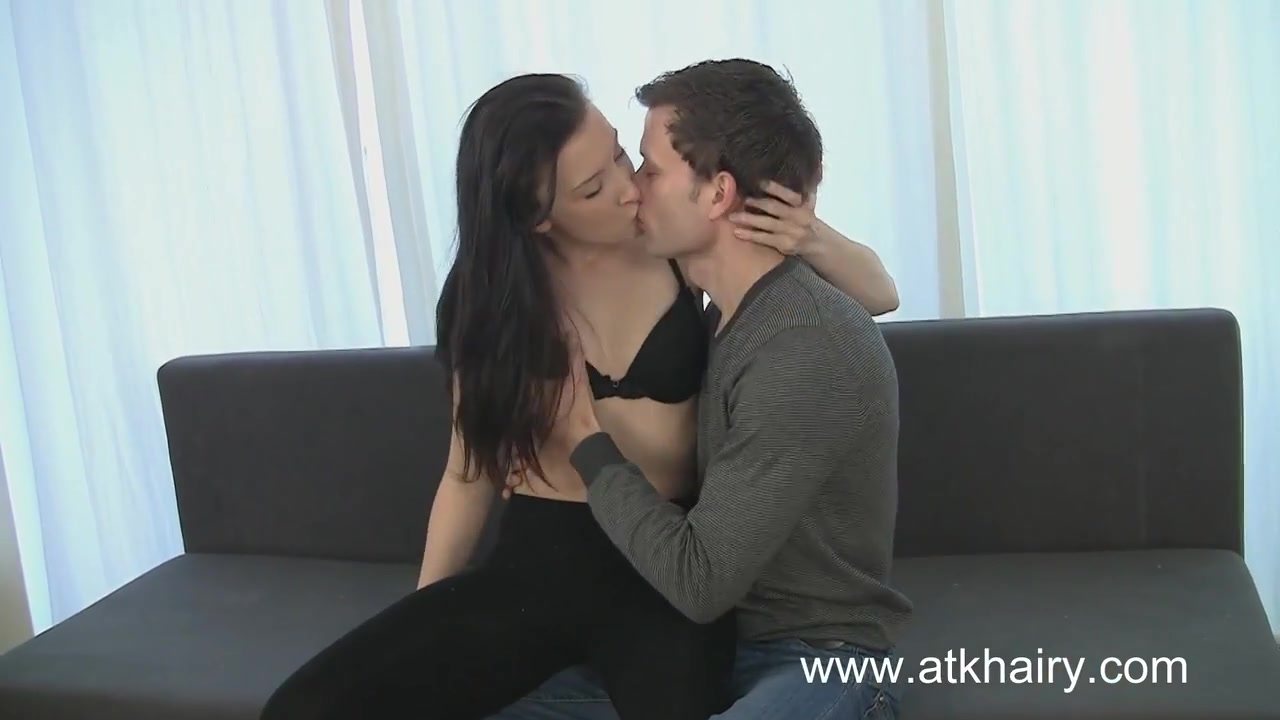 Porn clips Alternative hookup transsexual surgery woman to man shoe